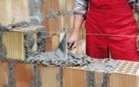 Na budowie praca w Anglii od zaraz bez języka murarz Southampton UK