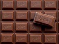Praca Anglia dla par od zaraz na produkcji czekolady bez znajomości języka w Luton