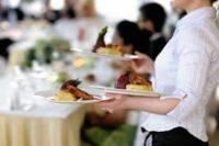 Kelner-kelnerka praca w Anglii w hotelowej restauracji od zaraz