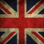 Anglia praca bez języka na produkcji el. lakierowanych w Wincanton UK