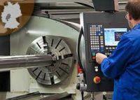 Operator CNC – oferta pracy w Anglii od zaraz, Cambridge UK