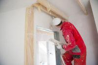 Oferta pracy w Anglii na budowie bez języka przy remontach-wykończeniach, Cambridge UK