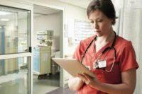 Pielęgniarka – oferta pracy w Anglii lub Irlandii, Plymouth, Somerset, Dublin