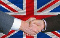 Dam pracę w Anglii od zaraz jako doradca Klienta (pol etatu) Peterborough