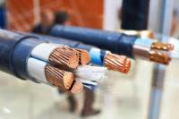 Anglia praca jako pracownik produkcji kabli światłowodowych od zaraz Leeds