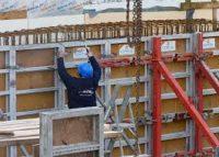 Oferta pracy w Anglii dla budowie dla cieśli szalunkowych od zaraz, Birmingham
