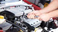Praca w Anglii dla mechaników samochodowych od zaraz w warsztacie Corby UK
