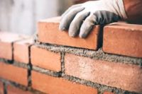 Od zaraz Anglia praca na budowie jako murarz bez znajomości języka 2019