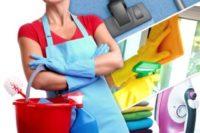 Anglia praca bez języka przy sprzątaniu mieszkań od zaraz w Cheltenham UK