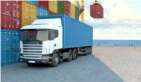 Praca w Anglii od zaraz bez języka jako kierowca kat. C+E – kontenery, Purfleet UK