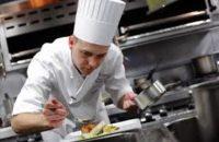Kucharz Anglia praca od zaraz w Dorset z mieszkaniem
