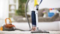 Stala praca w UK – północnej Walii przy sprzątaniu biur i domów