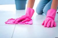 Sprzątanie domów Anglia praca bez znajomości języka od zaraz Londyn 2019