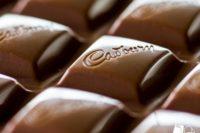 Dla par dam pracę w Anglii na produkcji czekolady bez znajomości języka od zaraz Luton
