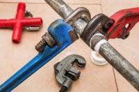 Anglia praca w budownictwie od zaraz dla hydraulików bez języka – Londyn 2019