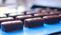 Bez znajomości języka praca w Anglii 2019 od zaraz przy produkcji batonów czekoladowych Nottingham