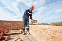 Reading, praca w Anglii bez języka na budowie od zaraz – murarze i pomocnicy murarzy