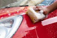 Dam fizyczną pracę w Anglii na myjni samochodowej od zaraz Londyn