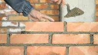 Od zaraz praca w Anglii na budowie dla murarzy bez języka w Southampton