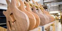 Od zaraz praca w Anglii na produkcji instrumentów muzycznych i ich opakowań Newbury