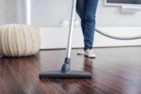 Bez znajomości języka Anglia praca przy sprzątaniu domów od zaraz Southampton