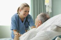 Oferta pracy w Anglii od zaraz pielęgniarki – opiekunki medyczne, Bristol UK
