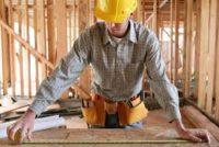Oferta pracy w Anglii na budowie od zaraz dla cieśli, Bury St Edmunds