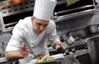Oxford, dam pracę w Anglii dla doświadczonych kucharzy od zaraz (Szef Sekcji)