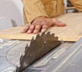 Praca w Anglii na produkcji paneli ogrodowych dla stolarzy od zaraz, Bridgwater