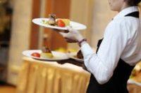 Londyn praca w Anglii od zaraz jako kelner lub kelnerka w 5* Hotelach oraz restauracjach