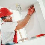 Dla budowlańców od zaraz oferta pracy w Anglii na budowie w Rotherham UK