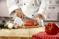 Londyn oferta pracy w Anglii jako pomoc kuchenna od zaraz w restauracjach i hotelach