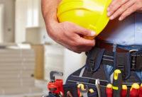 Praca w Anglii na budowie od zaraz dla budowlańców w Rotherham UK