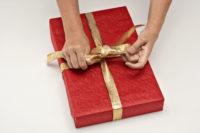 Bez znajomości języka Anglia praca przy pakowaniu prezentów od zaraz Southampton