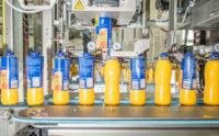 Anglia praca od zaraz przy pakowaniu napojów i soków Wrexham UK 2019