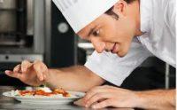 Szef kuchni-kucharz Anglia praca w gastronomii od zaraz Loughborough UK