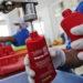 zagranica praca na produkcji kosmetykow 2020