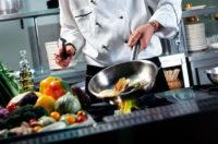 Praca w Anglii od zaraz jako kucharz-szef kuchni w Loughborough UK