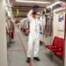 praca-dezynfekcja-miejsc-metro-londyn