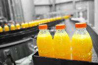 Od zaraz dam pracę w Anglii na produkcji soków bez znajomości języka Londyn