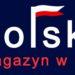 Polski Magazyn w UK - logo