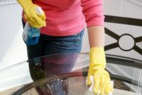 Anglia praca od zaraz przy sprzątaniu różnych powierzchni w Salisbury 2020