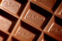 Bez znajomości języka od zaraz praca w Anglii produkcja czekolady w fabryce z Northampton