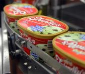 Anglia praca od zaraz przy produkcji lodów bez znajomości języka fabryka w Portsmouth