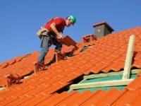 Oferta pracy w Anglii na budowie bez języka dla dekarzy przy montażu dachów i elewacji, Londyn