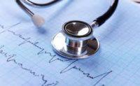 Poszukujemy lekarzy do pracy w Anglii w renomowanej, polskiej klinice w Corby i Livingstone UK