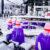 produkcja detergentow zagranica praca 2020