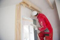 Budownictwo praca w Anglii bez języka dla ekip budowlanych od zaraz w Manchester UK