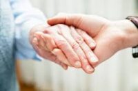 Leeds, Anglia praca dla opiekunów-opiekunek osób starszych od zaraz