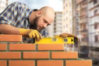 Anglia praca 2020 na budowie od zaraz w Londynie bez języka dla murarzy i pracowników ogólnobudowlanych